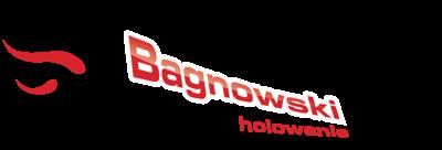 Bagnowski.PL